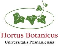 Poland_Logo_OB_UAM